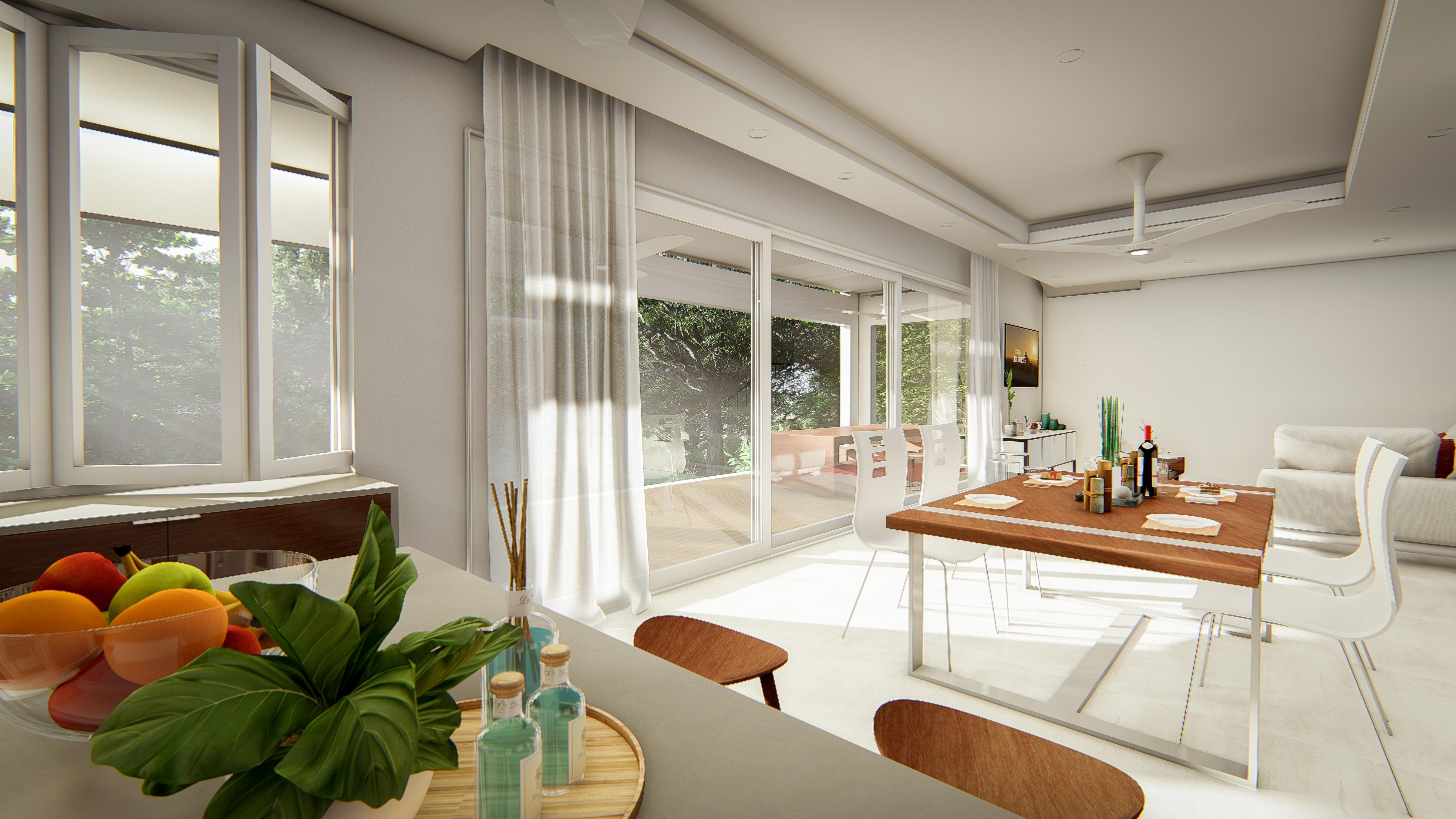 dulce pacifico residencial development uvita costa rica