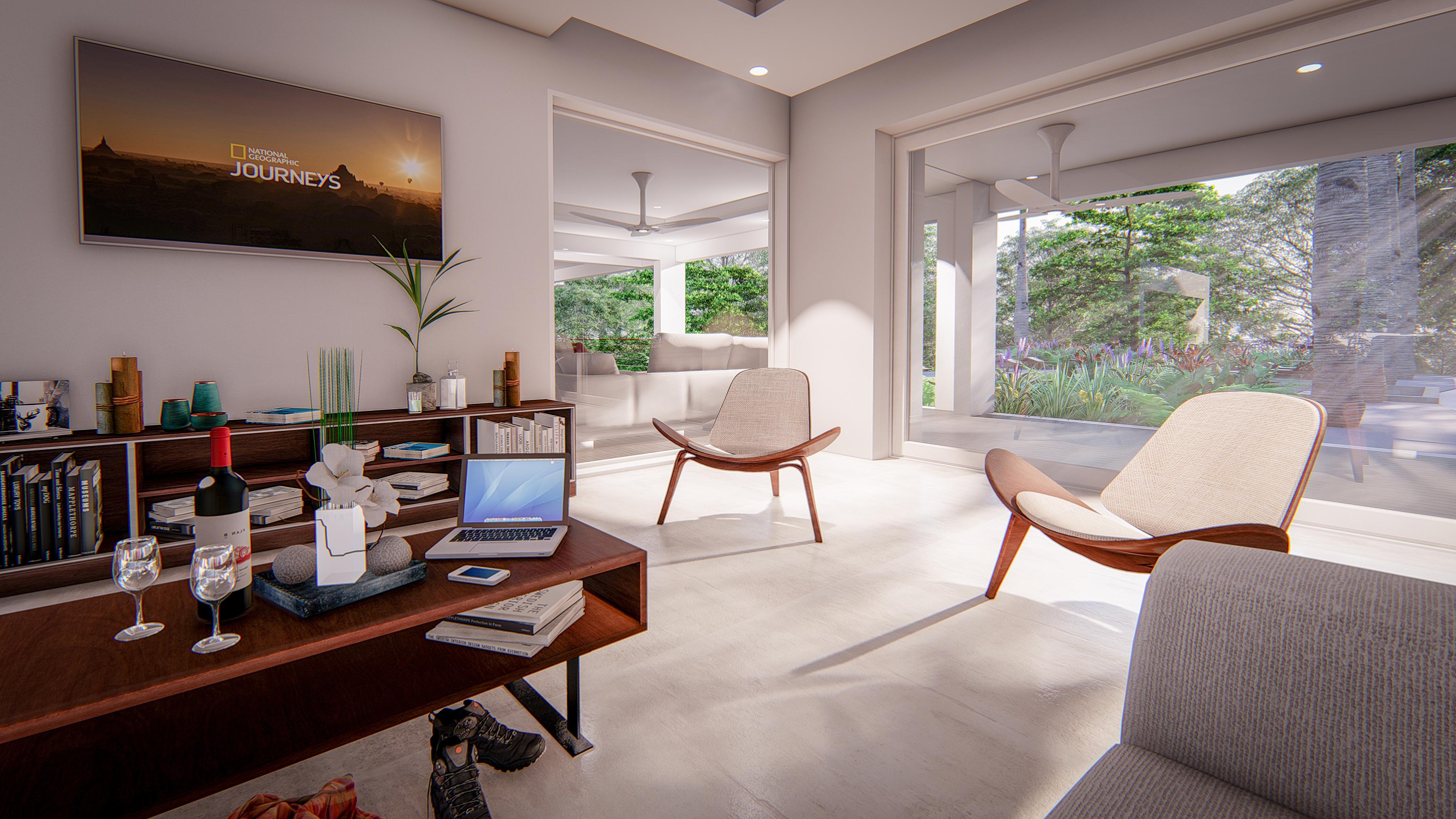 house dulce pacifico development for sale home costa rica