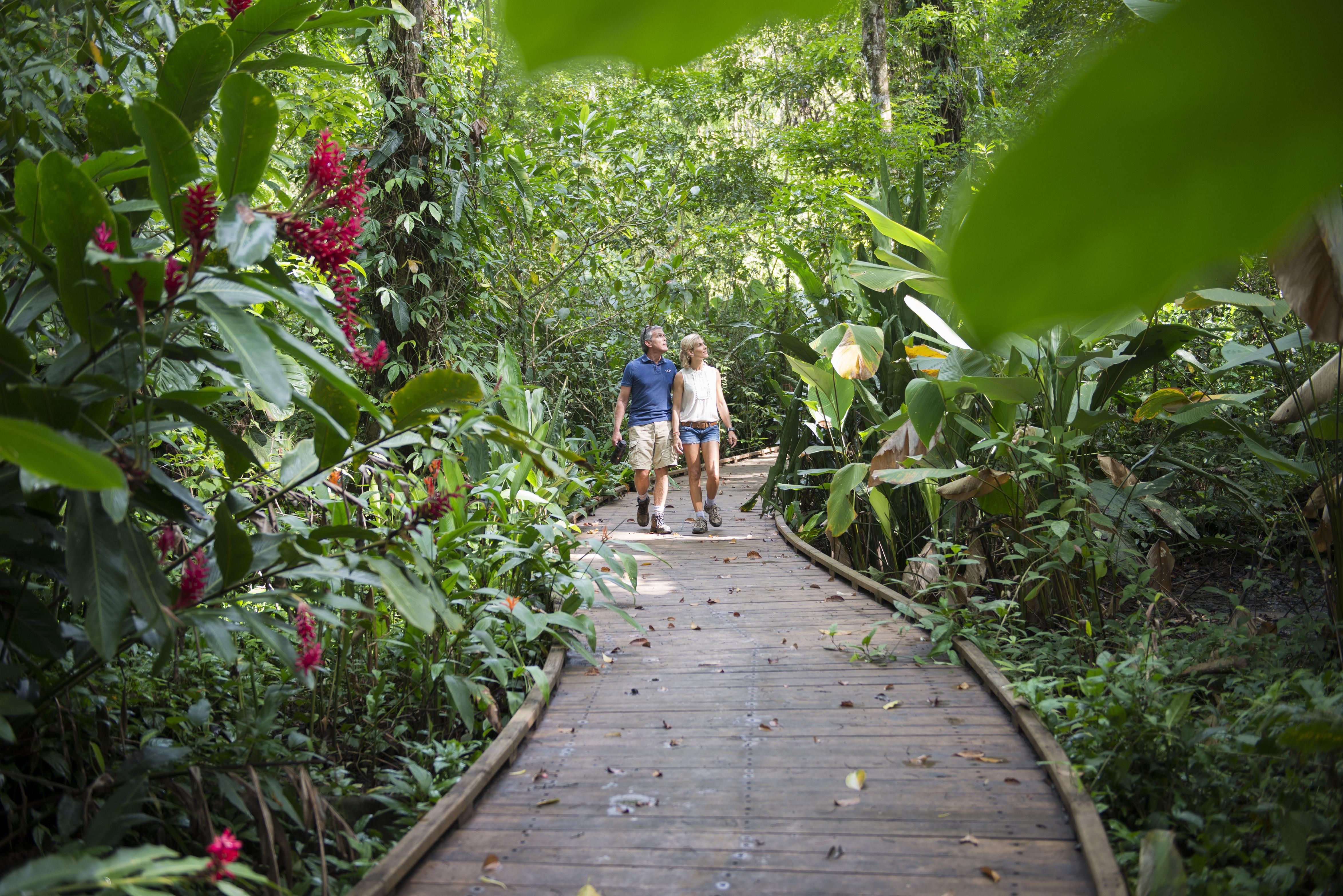 dulce pacifico nature trails amenities uvita real estate costa rica