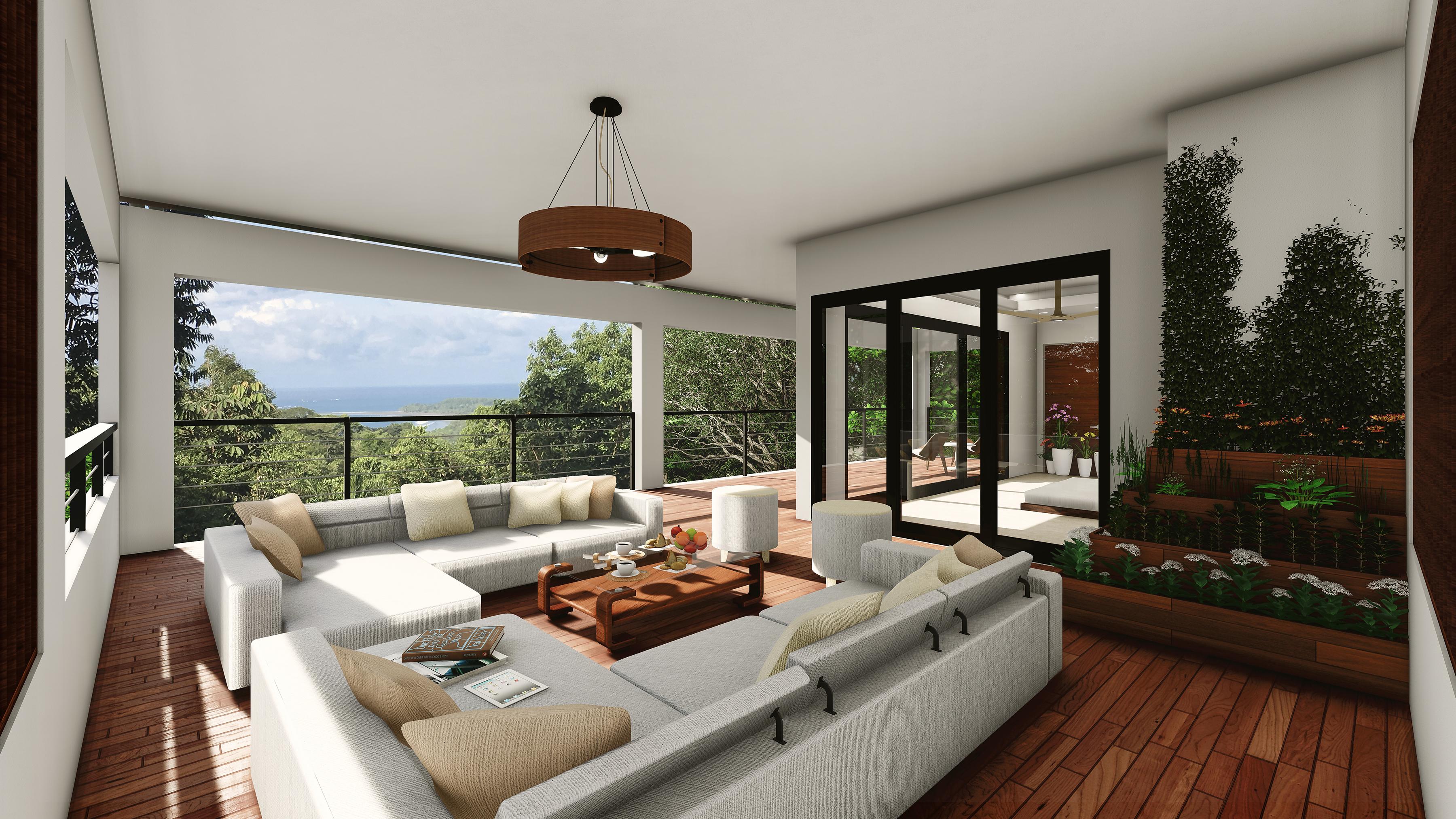 real estate residencial development axiom costa rica uvita